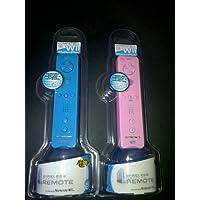 Nintendo Wii Madcatz Remote Controller Beyaz
