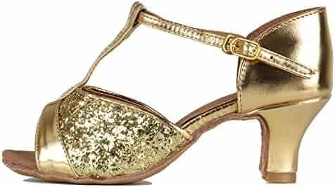 123f07b3dff8b Shopping Gold - 7.5 - 3 Stars & Up - Ballet & Dance - Athletic ...