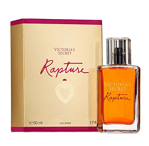 RAPTURE 1.7oz Eau...
