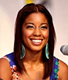 Reagan Gomez Preston 24X36 New Printed Poster Rare #TNW521675