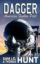Dagger: American Fighter Pilot