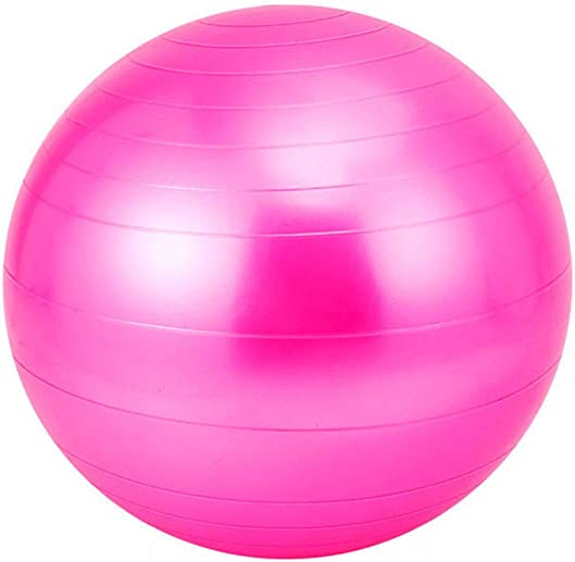 Maxspace Exercise Yoga Ball