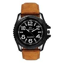 f4ffc65ac8 ADAMO INVICTUS Analog Watch For men s AD68BR02