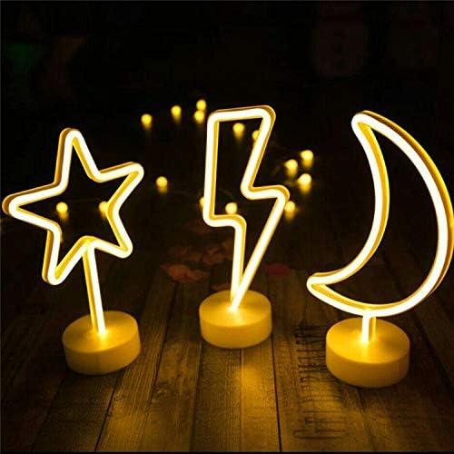 LED chinesische Knoten kleine Laterne Festival Weihnachten Frühlingsfest Neujahr Dekoration Lichter festliche Outdoor-Garten Layout blinkende Zeichenfolge 50m 400 Lampe - Plug-in Rot