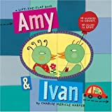 Amy and Ivan