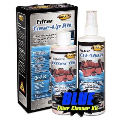 Airaid 790-560 Air Filter Renew Kit