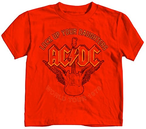 rock-and-roll-baby-toddler-t-shirts-tees-many-options-to-choose-3-toddler-ac-dc-flying-axe-red