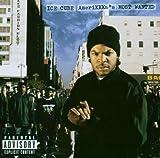 AmeriKKKa's Most Wanted - Ice Cube