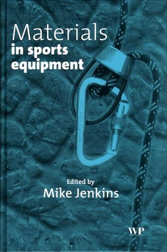 Materials-in-Sports-Equipment