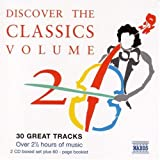 Classical Music : Discover the Classics 2