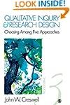 Qualitative Inquiry and Research Desi...