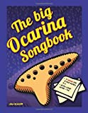 Best Ocarinas - The big Ocarina Songbook Review