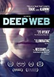 Deep Web DVD (Director's Edition)