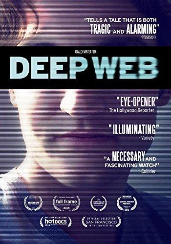 Deep Web Director's Edition