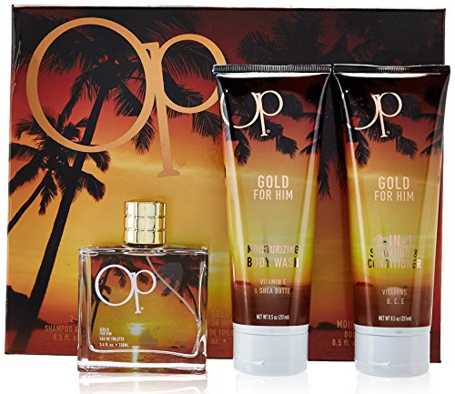 ocean-pacific-gold-3-piece-eau-de-toilette-gift-set-for-him