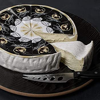 Fromager d'Affinois 7.5 oz. Brie Cheese