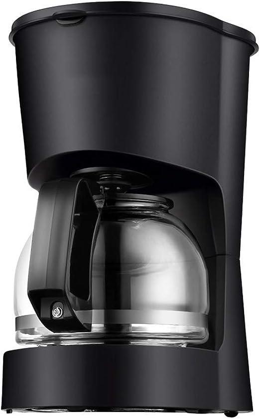 American Coffee Machine, máquina de café por goteo, Cafetera mango ...