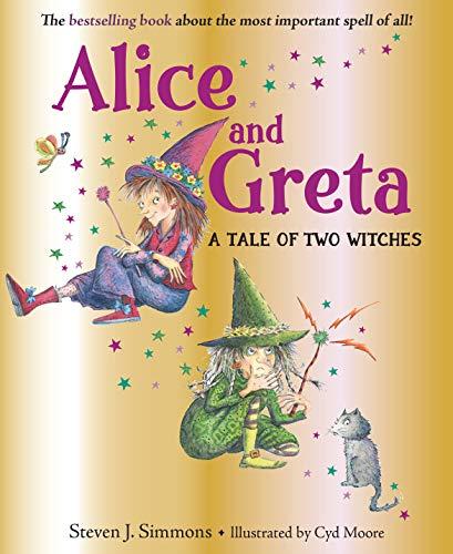 Alice and Greta -
