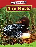 Bird Nests, Heather Adamson, 1607530090