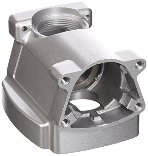Hitachi 980920 Crank Case DH25PB Replacement Part