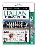 Italian (Eyewitness Travel Packs)
