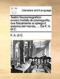 Teatro Fisicosmografico, F. A. Di C., 1140953664