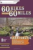 Harrisburg, Matt Willen, 0897320425