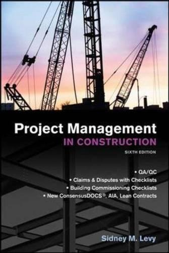 project-management-in-construction-sixth-edition-p-l-custom-scoring-survey