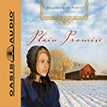 Plain Promise: Daughters of Promise, Book 3 | Beth Wiseman