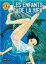 Les enfants de la mer, tome 3 par Igarashi