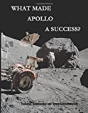 What Made Apollo a Success?, National Aeronautics Administration, 1495444473