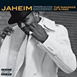 The Makings Of A Man [Explicit]