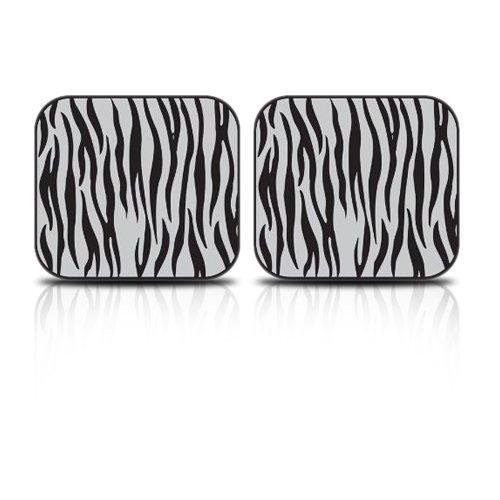 Auto Expressions Zebra