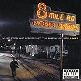 8 Mile (Original Soundtrack)