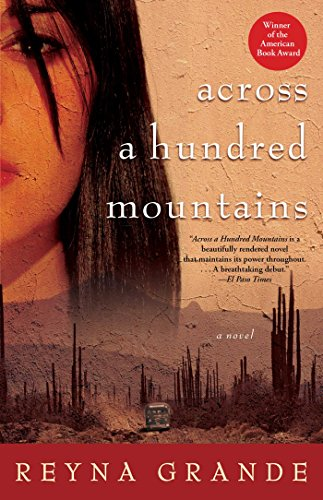 across-a-hundred-mountains-a-novel