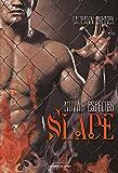 Slade (Novas Espécies)