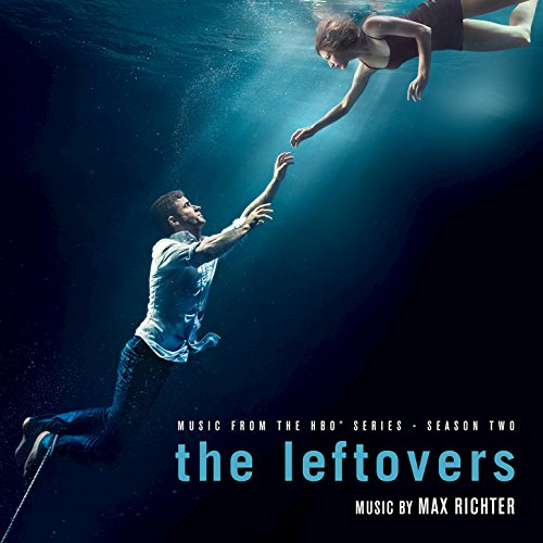 The Leftovers (Music from the ...