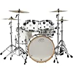 DW-Design-Series-5-piece-Kit-Gloss-White