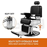 ARTIST-HAND-Heavy-Duty-All-Purpose-Hydraulic-Recline-Barber-Chair-Shampoo-360-Swivel-Professional-Vintage-Salon-Spa-Chair