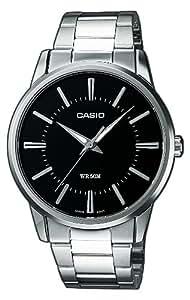 Reloj Casio para Hombre MTP-1303PD-1AVEF