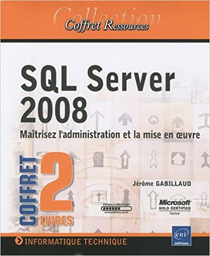 SSMS GRATUIT TÉLÉCHARGER 2008
