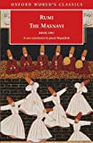 The Masnavi, Book One, Jalal al-Din Rumi, 0192804383