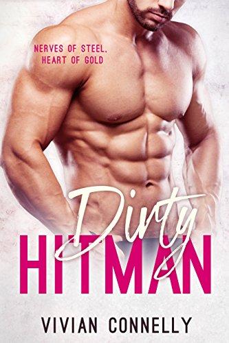 Dirty Hitman