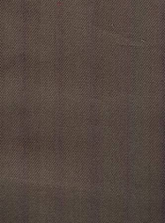 Amazon Com Success Twill Cotton Twill For Upholstery Drapery Or