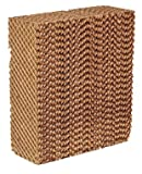 Phoenix Evaporative Cooler Media 29-3/4 '' W X 40 '' H X 8 '' D