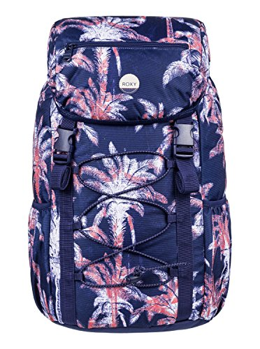roxy-womens-dreamers-oversized-printed-backpack-blue-dephts-washed-palm