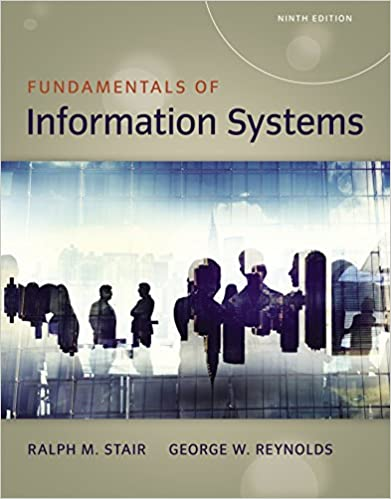 Fundamentals Of Information Technology Ebook