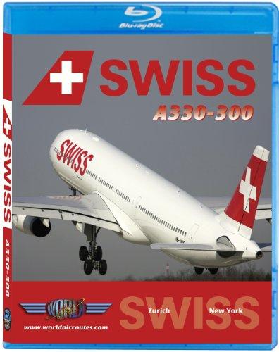 swiss-airbus-a330-300-to-new-york-jfk-blu-ray