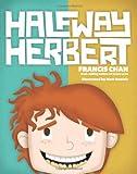 Halfway Herbert