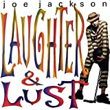Laughter & lust (1991)